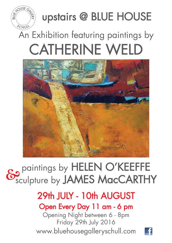 Helen O'Keeffe
