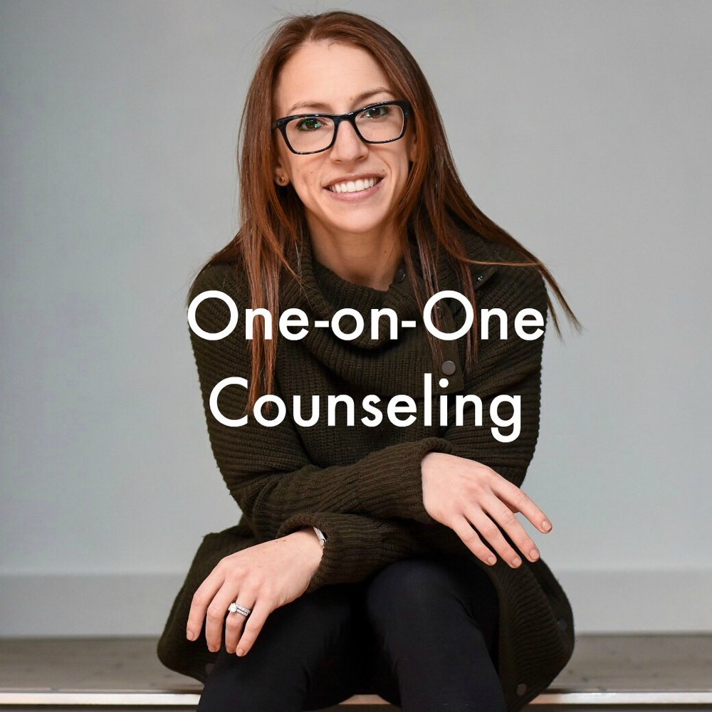 one on one counseling2.jpg