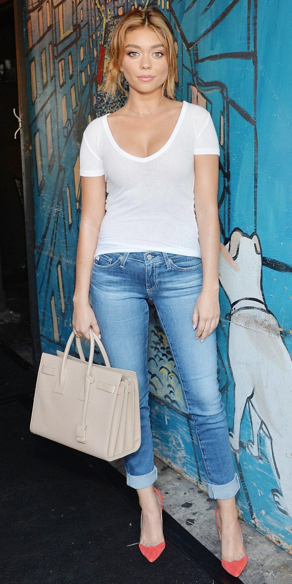 092116-skinny-jeans-sarah.jpg