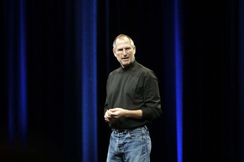 Steve_Jobs_2007.jpg