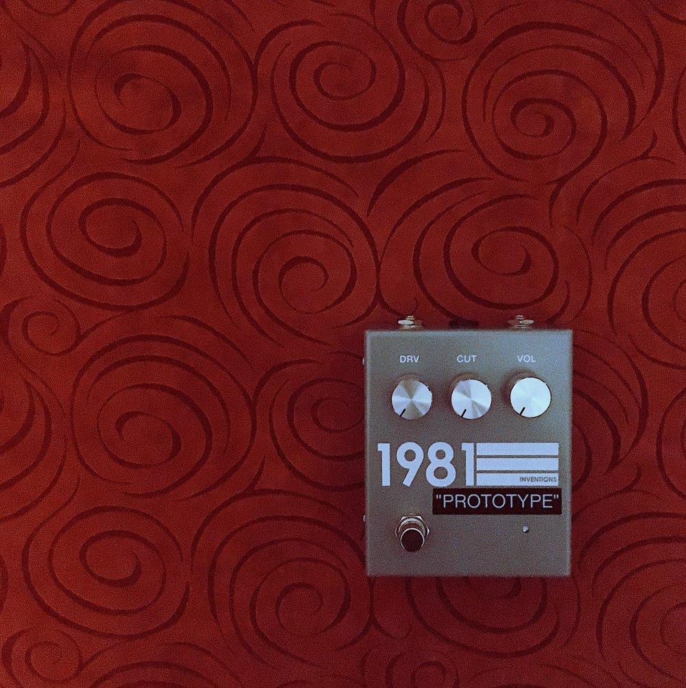65942F4C-7925-4C69-B7D4-7B59E337F22D.jpg
