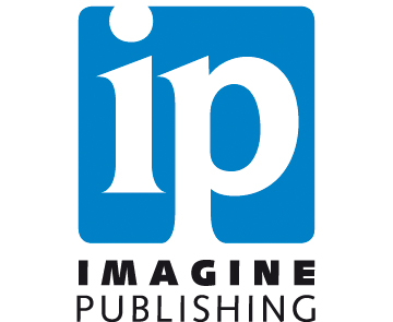 Imagine-Logo.jpg