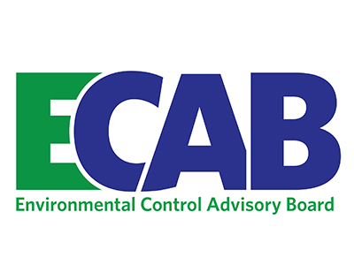 Compa-ClientThumbs-ECAB.jpg