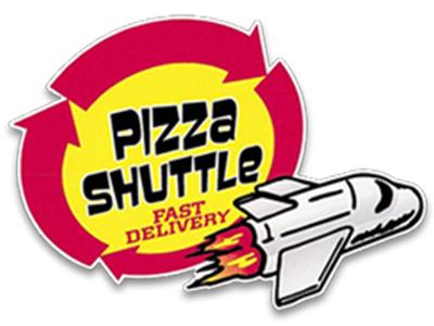 Compa-ClientThumbs-PizzaShuttle.jpg