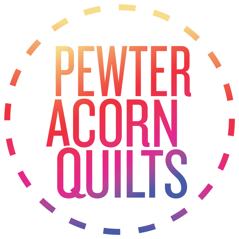 PewterAcornQuilts-Logo-Circle-V2.png
