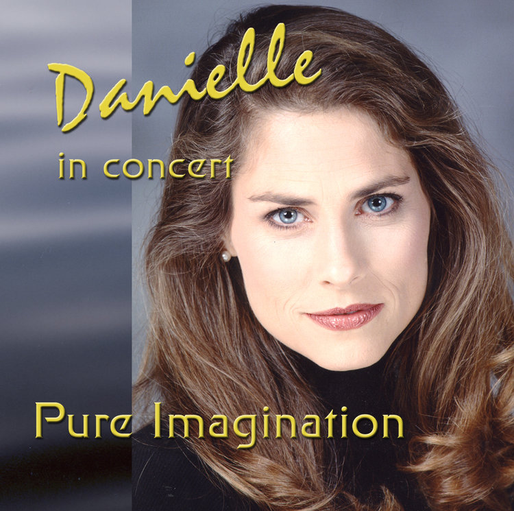 album-pure-imagination