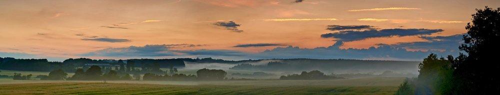 banner-image-1-dawn.jpg