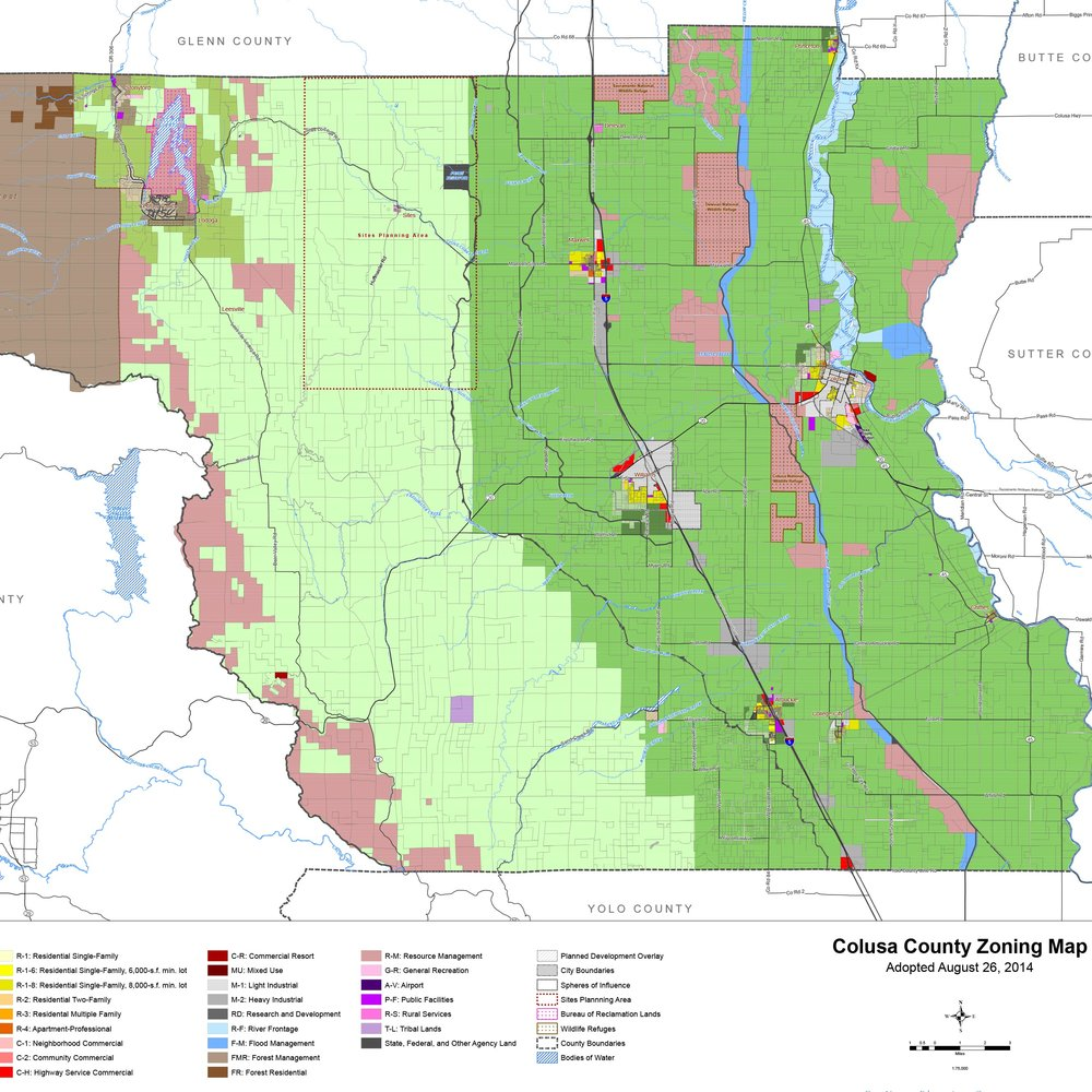 project-zoning-colusa-2.jpg