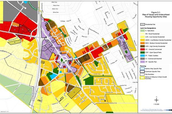 project-housing-cotati-2.jpg