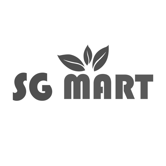 ghimad-advertising-agency-client-sg-mart