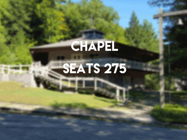 chapel-info.png