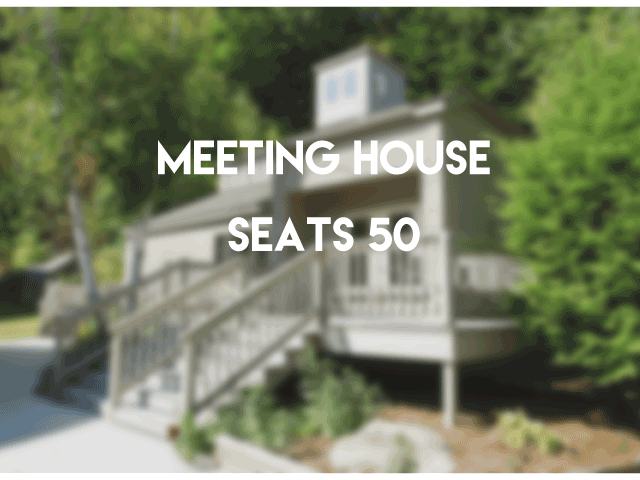 meetinghouse-info.png