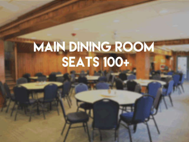 main-dining-room-info.png
