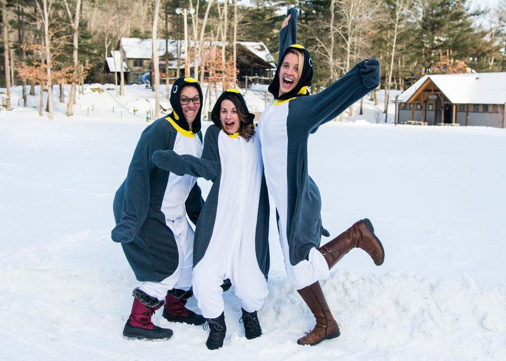 winterfest2018-75.jpg