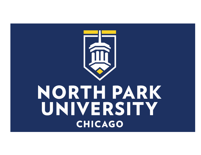 NorthParkLogo-blue-backgorund.png