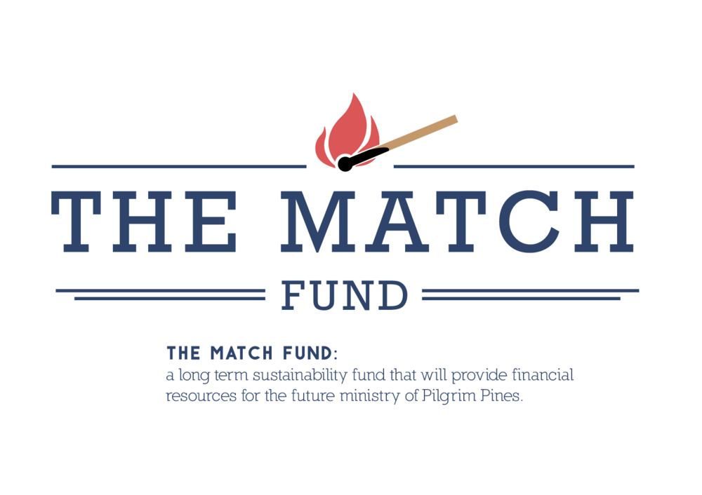 The-Match-Fund-graphic-7.png