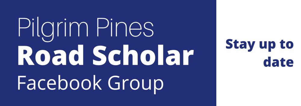Road Scholar(1).png
