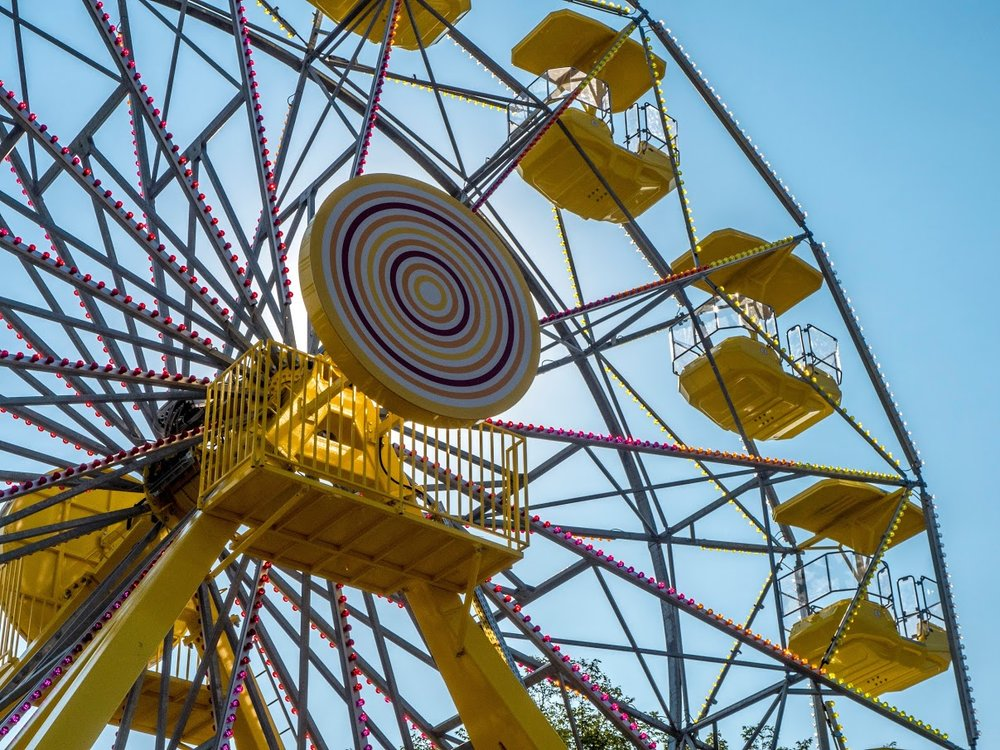 12003 ferris wheel with light behind.jpg