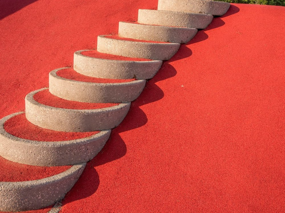 12003 precast circle steps.jpg