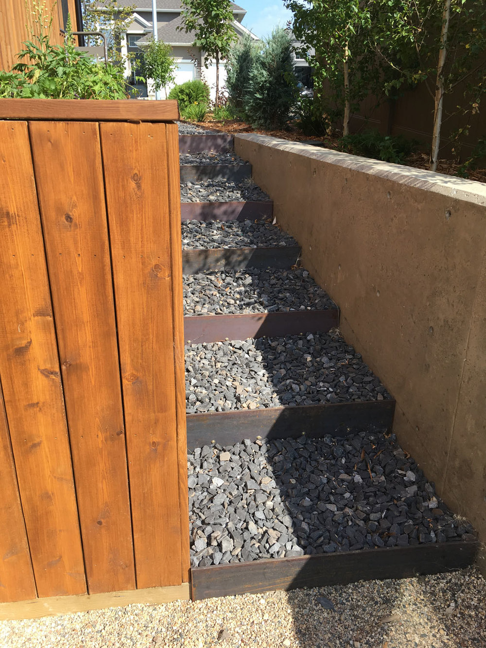 exterior steps.jpg