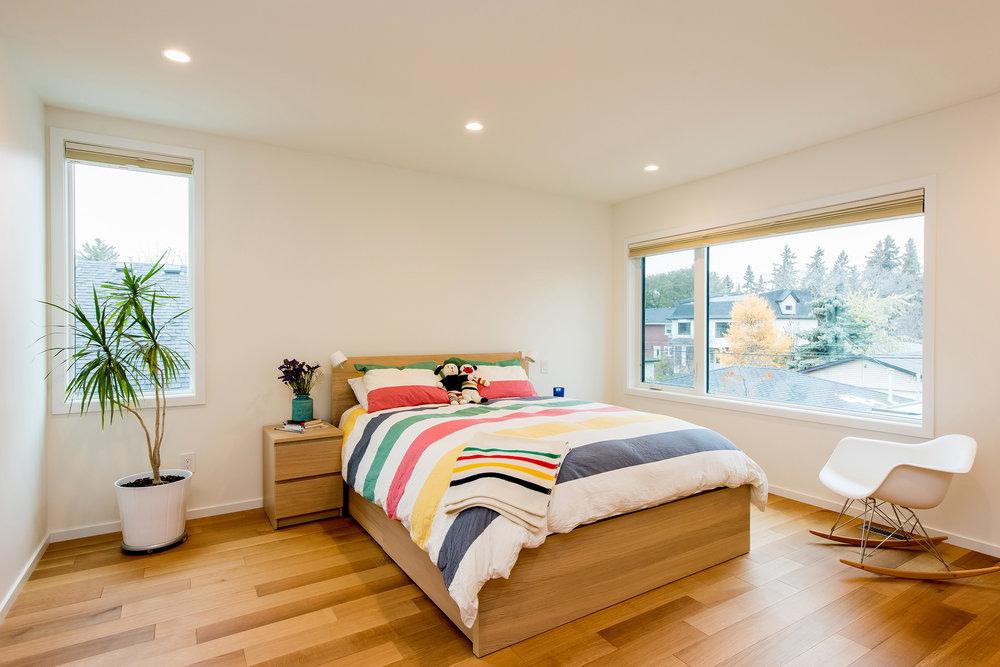 P+M Master Bedroom H.jpg