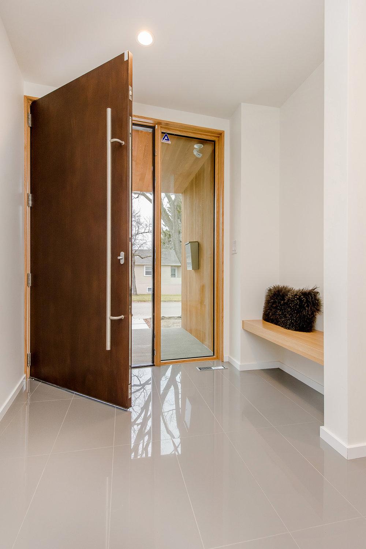P+M Main Door H.jpg