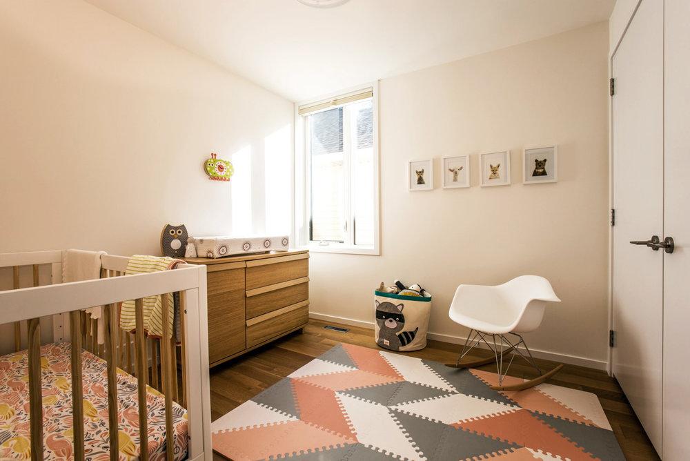 P+M Baby Room.jpg