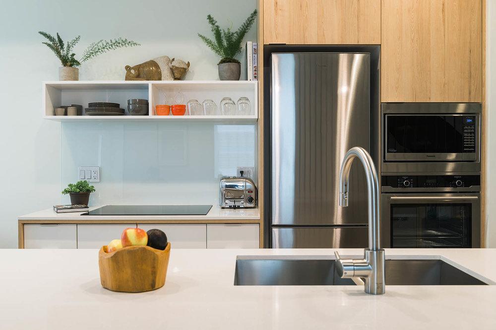 PhaseII-Kitchen-Edit.jpg