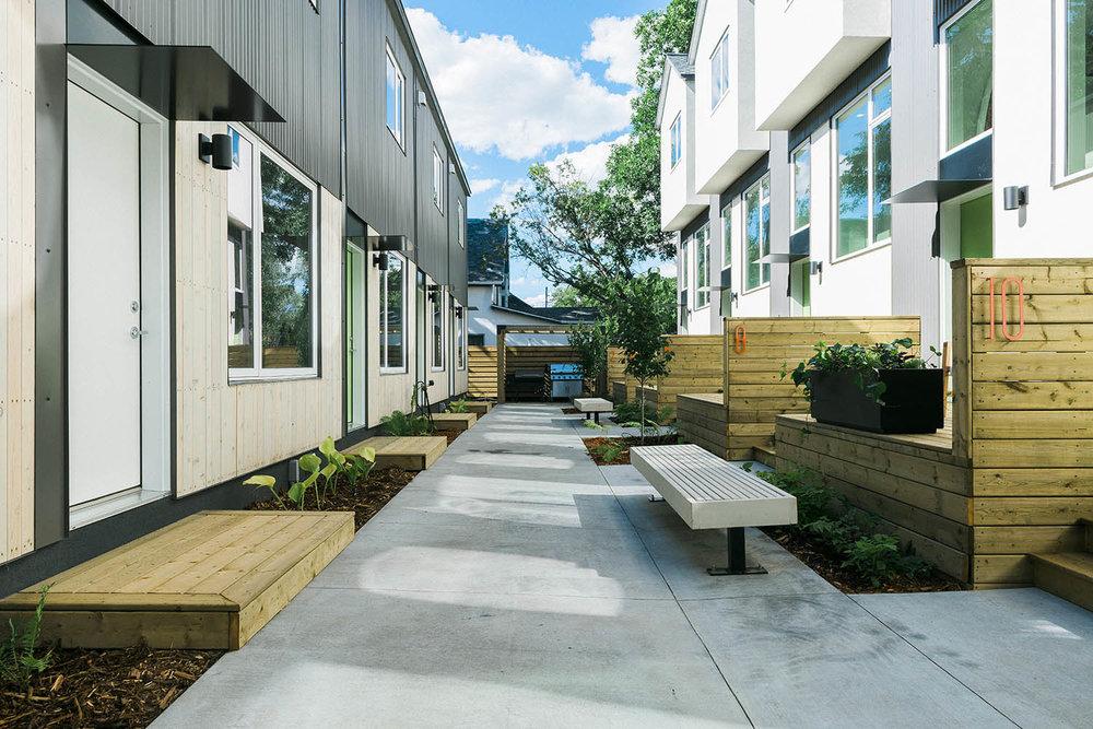 PhaseII_Courtyard_Full-26.jpg