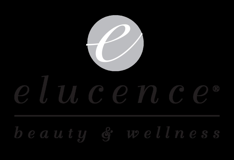 www.elucence.com