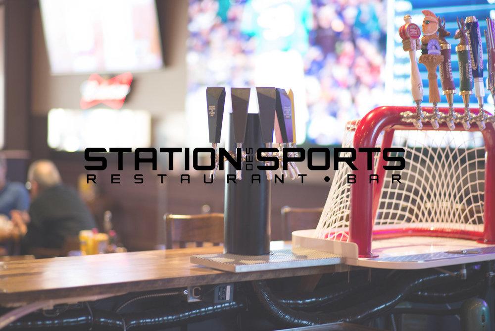 SportsStation.jpg