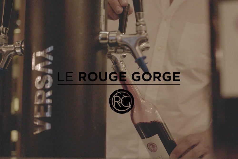 RougeGorge.jpg