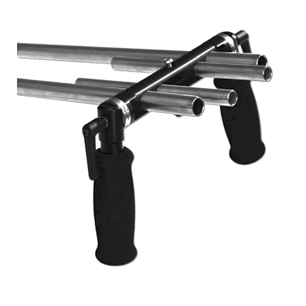 MS_EquipmentHire07_ShoulderMountGrip.jpg