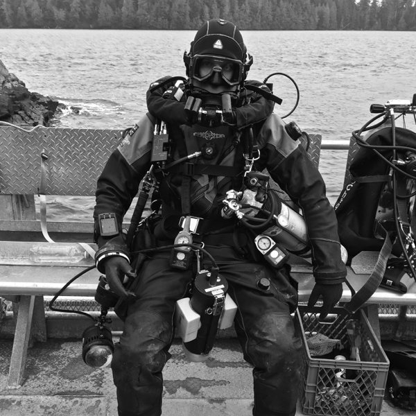 MS_EquipmentHire16_DiveGear.jpg