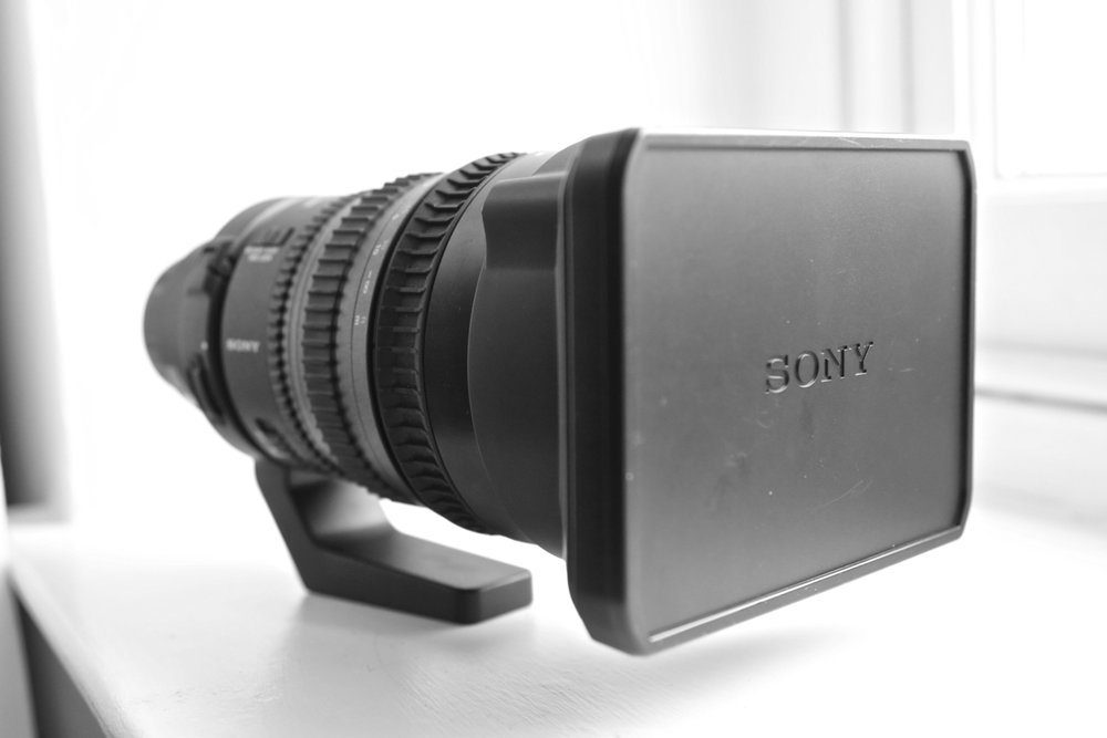 SonyLens2.jpg