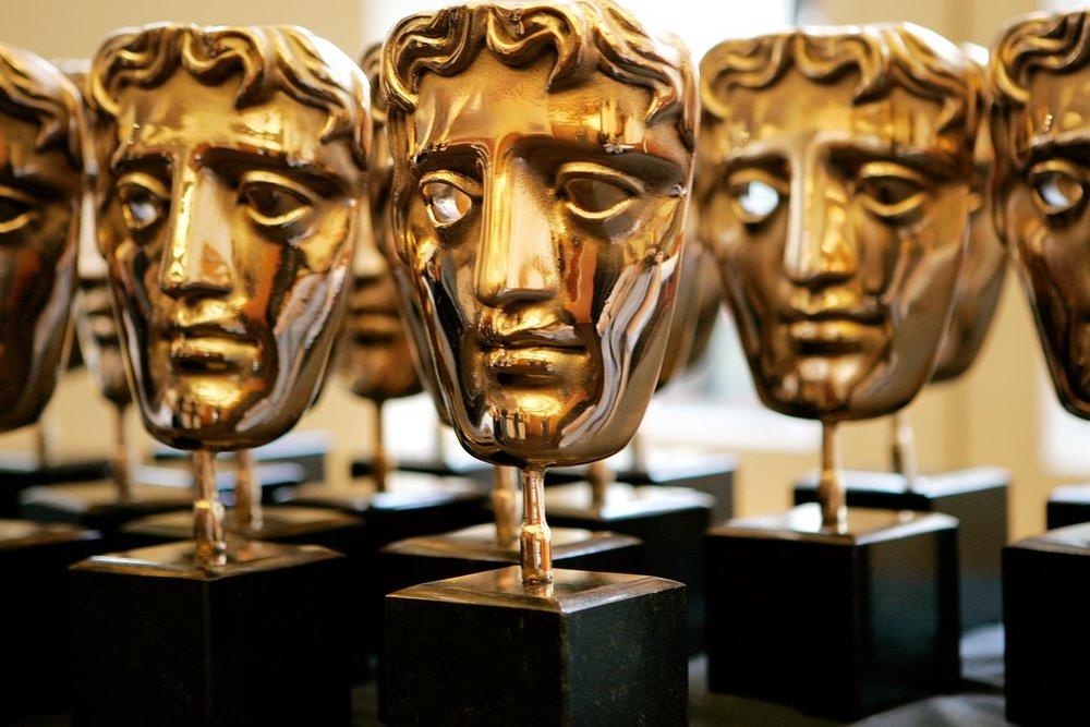 BAFTA2.jpg