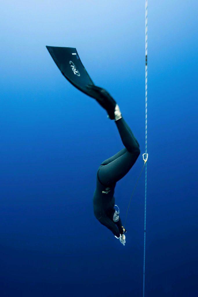 Freedive 3.jpeg