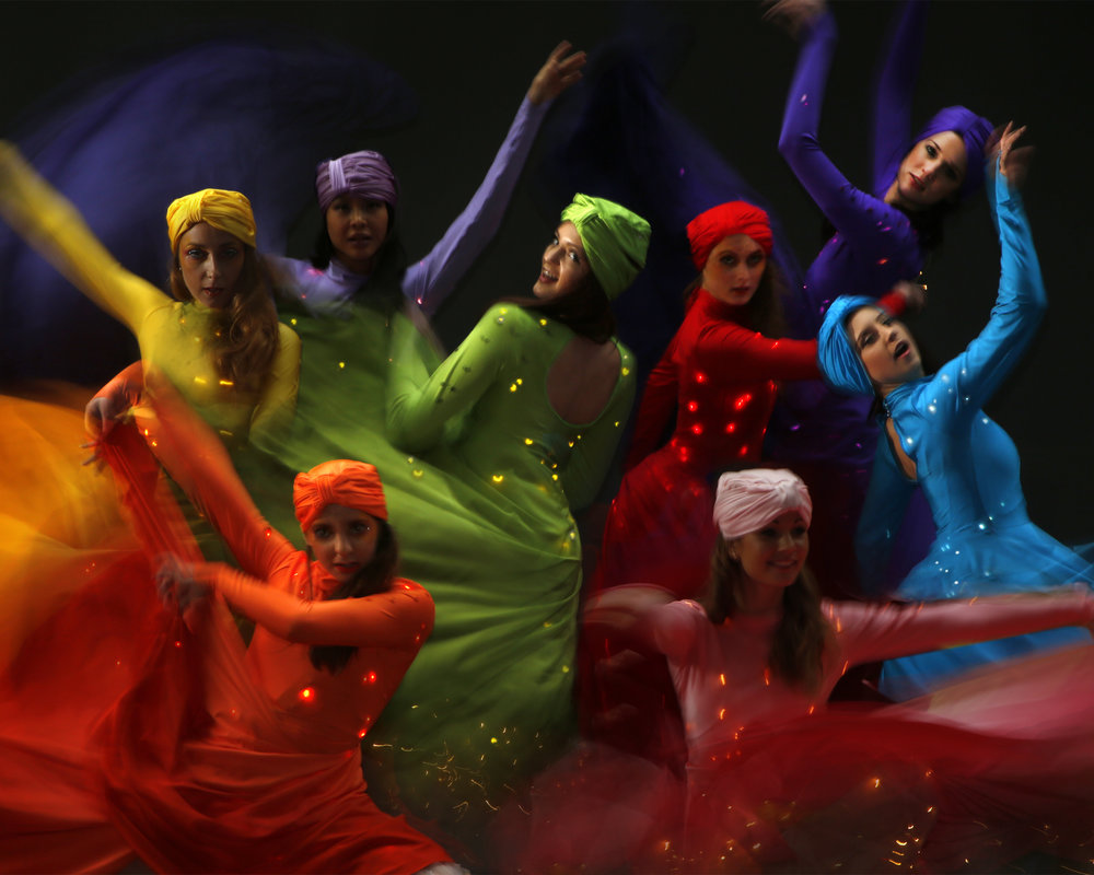 Light Emitting Dance in colour 20, Divine Company.jpg