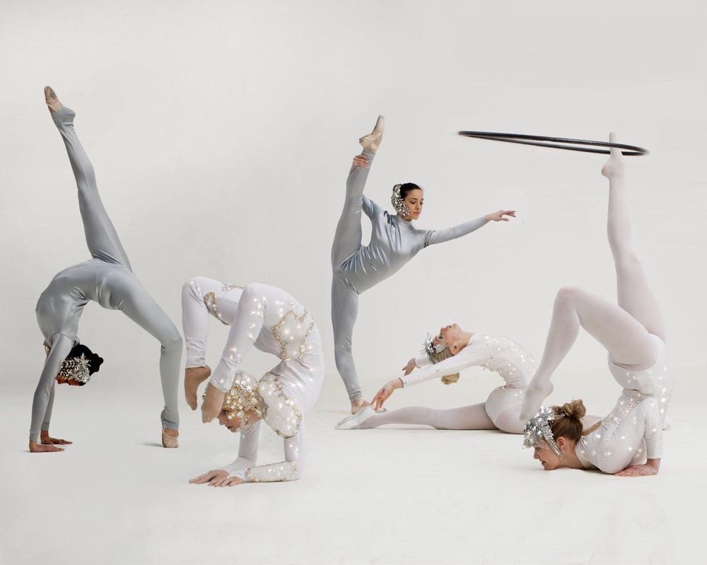 Electric Rhythmic, Crystal Contortion and Silver, Divine Company.jpg