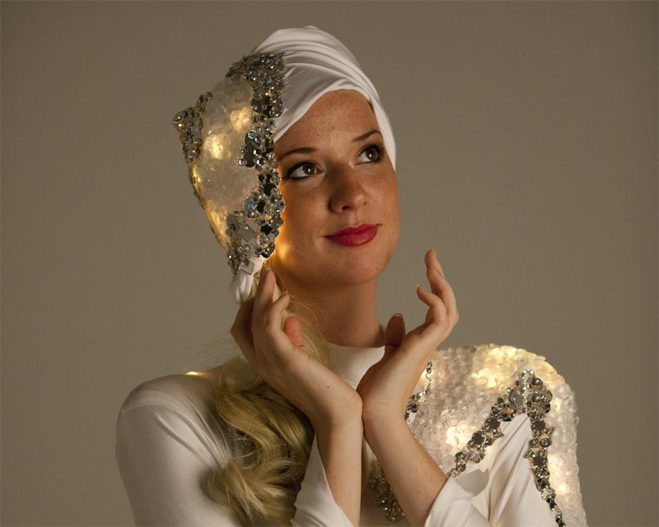 costume, white crystal head dress, Divine Company - Copy.jpg