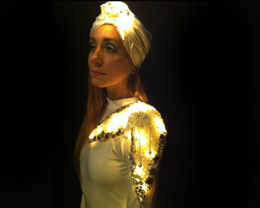 Light Emitting Dance in white 7, Divine Company.jpg