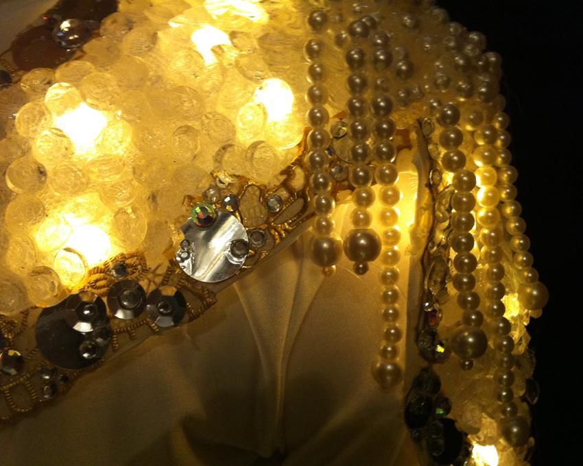 Light Emitting Dance in white 9, Divine Company.jpg