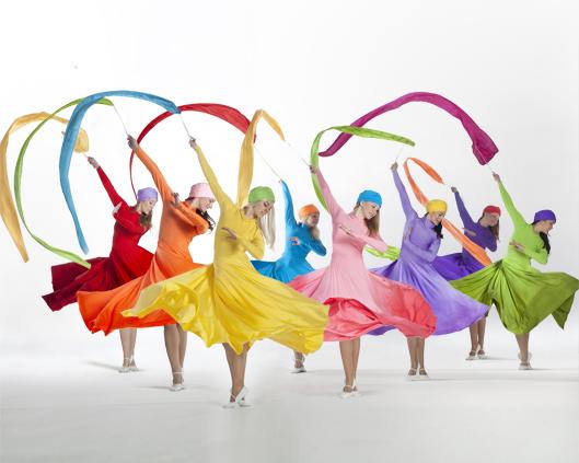 Light Emitting Dance in colour 10, Divine Company.jpg