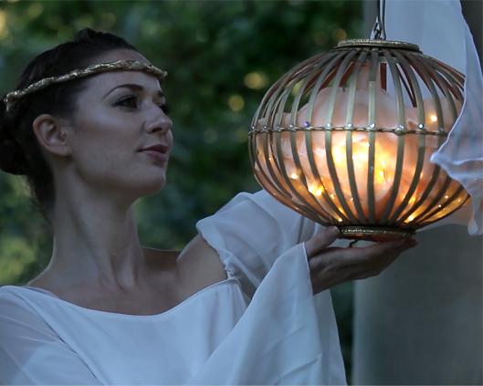 Costume, Lantern and Arcadian, Divine Company.jpg