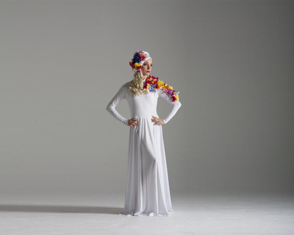 Light Emitting Dance in white 3, Divine Company.jpg