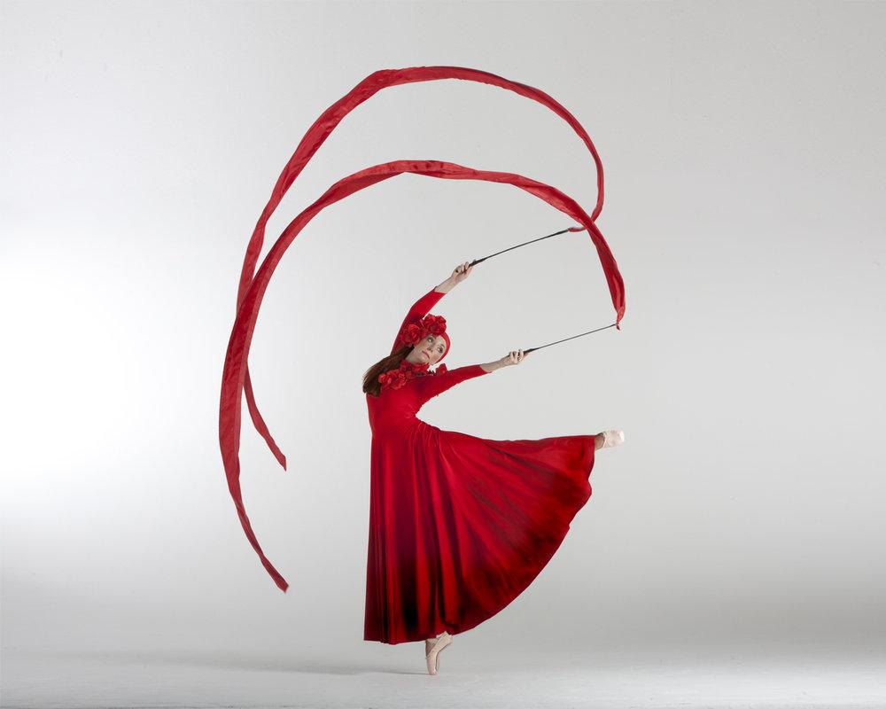 Light Emitting Dance in colour 6, Divine Company.jpg