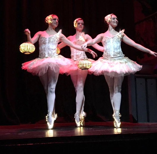 The London Cirque Ballet with lanterns, Divine Company.jpg