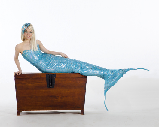 Mermaid 3, Divine Company.jpg