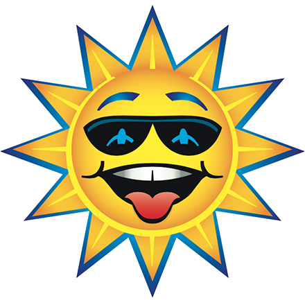 gae_illus_o_compu02_sun_sunglasses.jpg