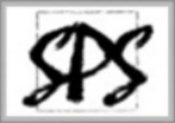 PPS logo.jpg